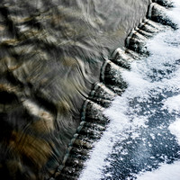 Winter Creek Abstract 2 20150117.jpg