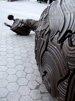 Untitled (NYC Sculpture).jpg