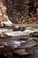 Below the Falls 20140323.jpg
