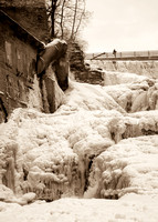 Frozen Solid (Waterfall on Giles).jpg