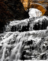 Cascadilla Falls in Winter 20141119.jpg