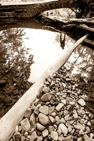 Buttermilk Bridge 20140602.jpg