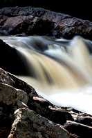 Canto Mosso (Griffin Falls) 20140814.jpg