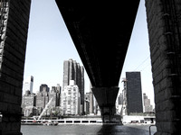 NYC from under the Bridge.jpg
