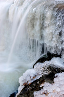 Like a Rainbow (Cascadilla Gorge) 20141119.jpg