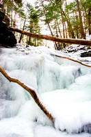 Frozen Falls (Lick Brook) 20140125.jpg